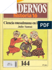 144 - Samso_Ciencia musulmana en España.pdf