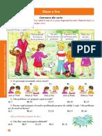 CangMatemclII.pdf