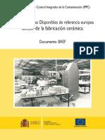 MTD_Ceramica_ES.pdf