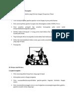 BM-3 Metode Pembelajaran Inovatif.docx