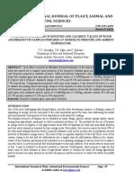 122_pdf