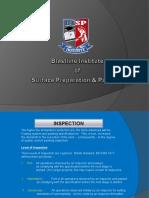 blastlineinstitute-150708100429-lva1-app6892.ppt