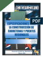 1. Manual Centroamericano de Especificaciones.pdf
