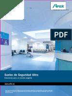 catalogo-suelo-altro.pdf