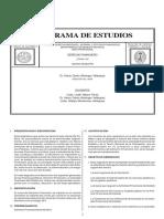 243_Derecho_Financiero.pdf