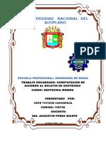 TRABAJO DE GEOTECNIA.docx