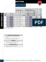 toma siamesa elkhart modelo 1.pdf
