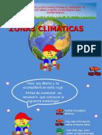 63146147 Zonas Climaticas de La Tierra