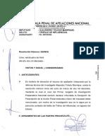 Caso Alejandro Toledo