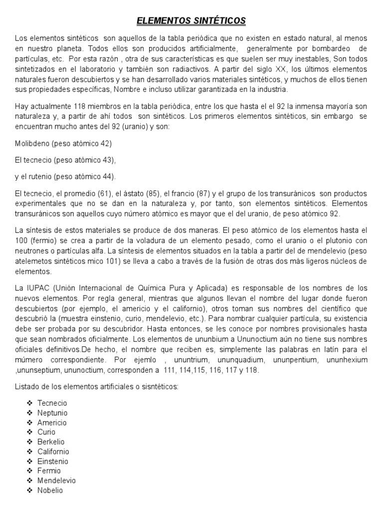 Elementos sintticos 1537295939v1 urtaz Gallery