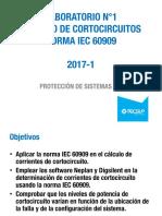 Laboratorio N°1 PSEP Cálculo de corrientes de cortocircuito IEC 60909_A.pdf