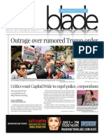 Washingtonblade.com, Volume 48, Issue 18, May 5, 2017
