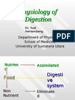 Digestion.ppt