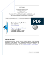 Dialnet-TransporteMaritimoYMedioAmbienteLasImplicacionesDe-4340464