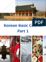 Fsi-KoreanBasicCourseVolume1-StudentText
