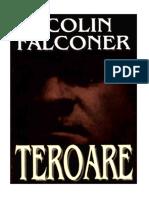 Colin-Falconer-Teroare.pdf