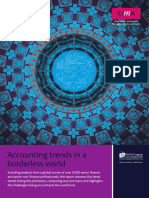 AccountingTrends.pdf