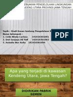 Presentasi Kel.16 1