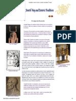 Origen del recuerdo.pdf