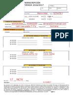 Preinscripcin-2016-2017-Castellano.pdf