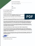 Letter_to_mayor_quezon_city.pdf