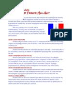 franceoutline