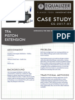 CS 2017 01 TFA Piston Extension