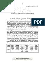 BDD-A6378.pdf