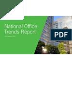 CT National Report 2Q10