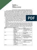 resume chapter 4.docx