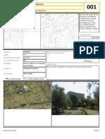 B1 schede torri casali masserie.pdf