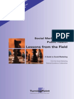 Lessons_from_field_-_social_marketing.pdf