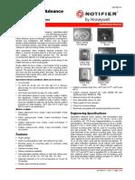 p2rk.pdf