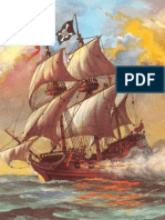 Pirates Annual.pdf