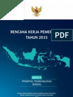 Perpres43-2014Lampiran2-BukuII-RKP2015.pdf