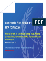 Commercial Risk Allocation II_PPA Contracting (FINAL).pdf