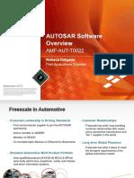 Auto Sar Free Scale
