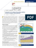 UOP-Maximize-Propylene-from-your-FCC-unit-paper.pdf