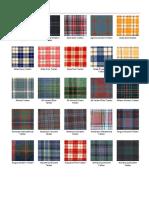 All Tartans - Scottish Tartan Finder -.pdf