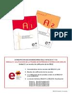 escala dele A2_.pdf