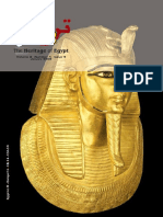 Heritage_of_Egypt_4.pdf