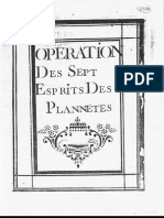operation-esprits biblioteca arsenale di parigi.pdf