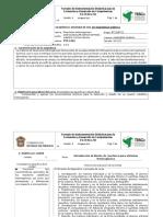Instrumentacion Reactores Heterogeneos Cocom Jose