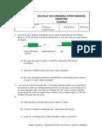 APASA 2_2 TRABALHO DAS FORÇAS.docx