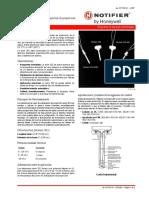 302-135.pdf