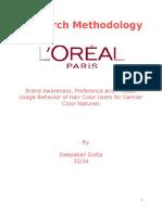 Deepbali Loreal.docx