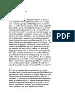 Bolívar Carta de Jamaica abreviada.doc