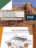 exposicion de rocas sedimentarias.pptx