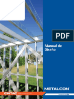 Manual_de_Diseno_Metalcon.pdf