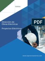 Brochure Ingenieria Externa